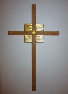 Kreuz Erwachen06
